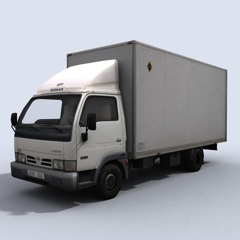 TruckTransportSmall2_01.jpg
