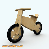 TOY_bike1.zip