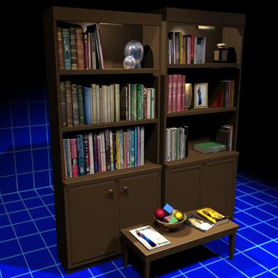 books01thn.jpg