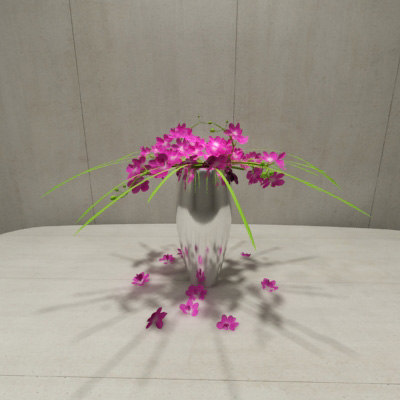ikebana_orchid_01.jpg