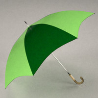 umbrella 3ds