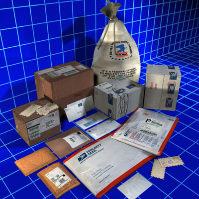 mailpackages01thn.jpg