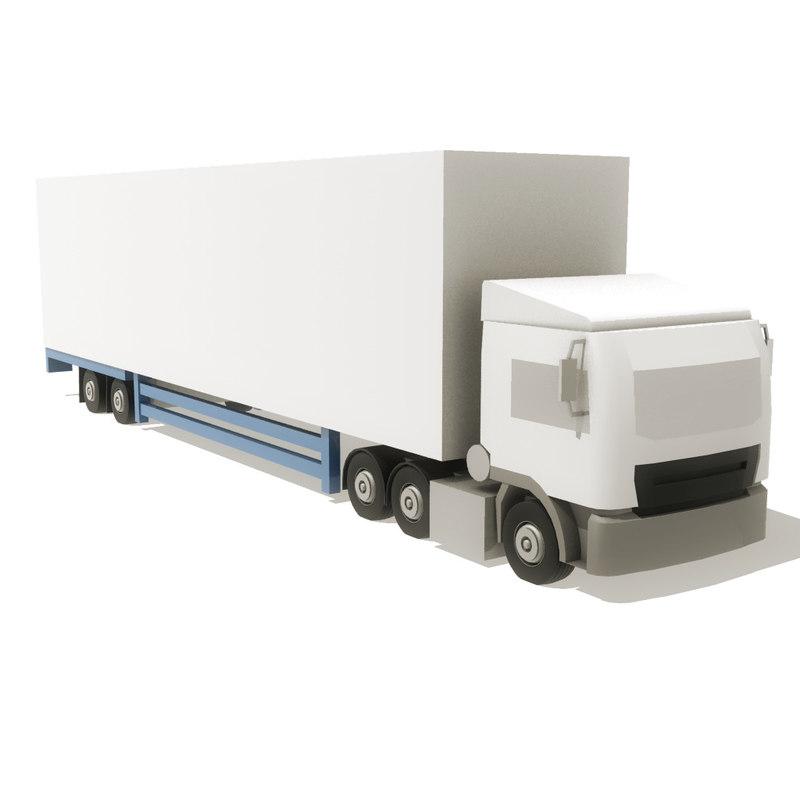 truck_01a.jpg