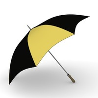 lightwave umbrella accessories