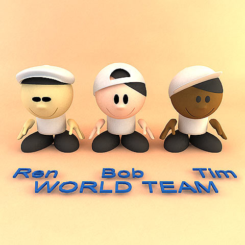 worldteam_vr00.jpg