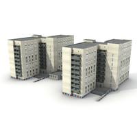 Building_15