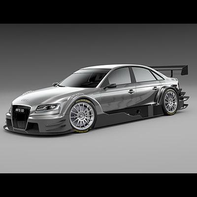 Audi-DTM_1.jpg