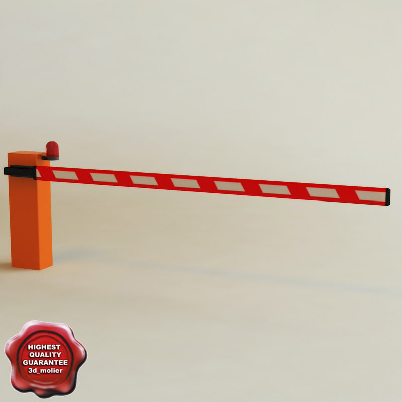 Automatic_barrier_V2_0.jpg