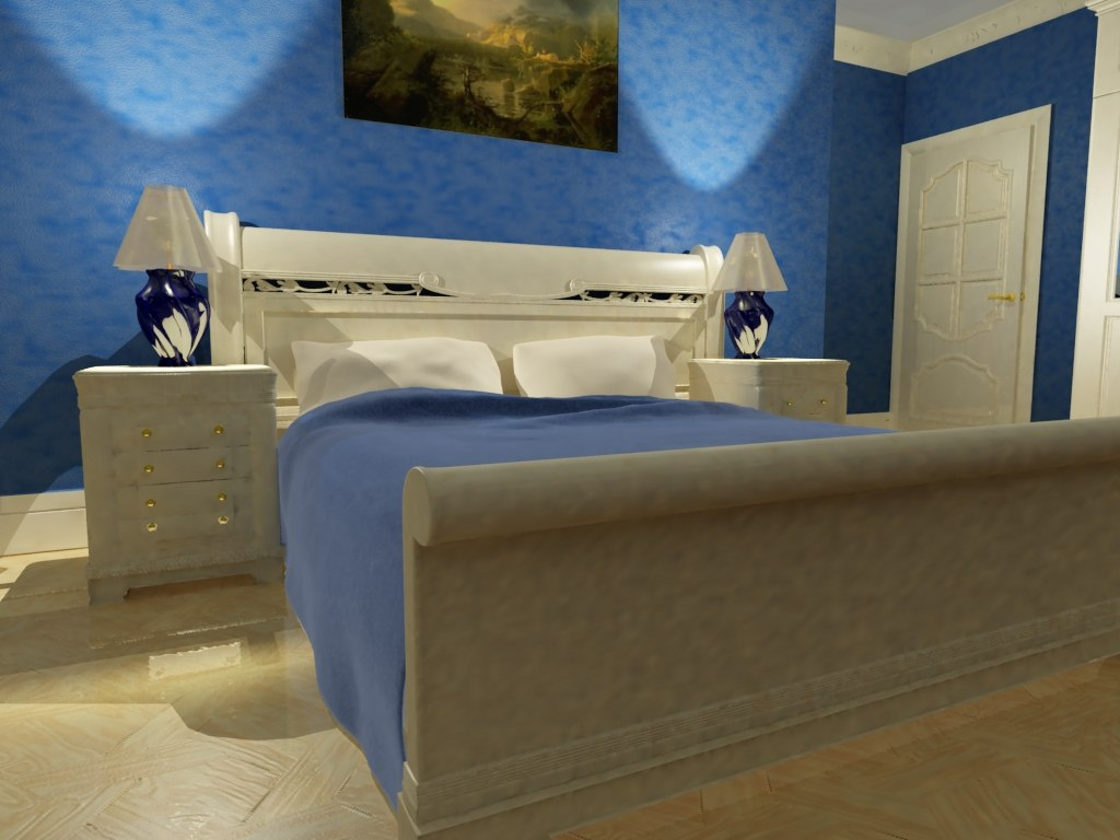 Bedroom Preview 3.jpg
