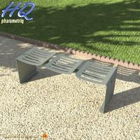 3d bench 04