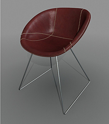 Chair_Gliss_cuoio_400_01.jpg