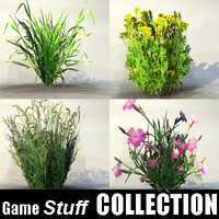 Collection_grass_01.zip