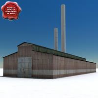 Factory V1