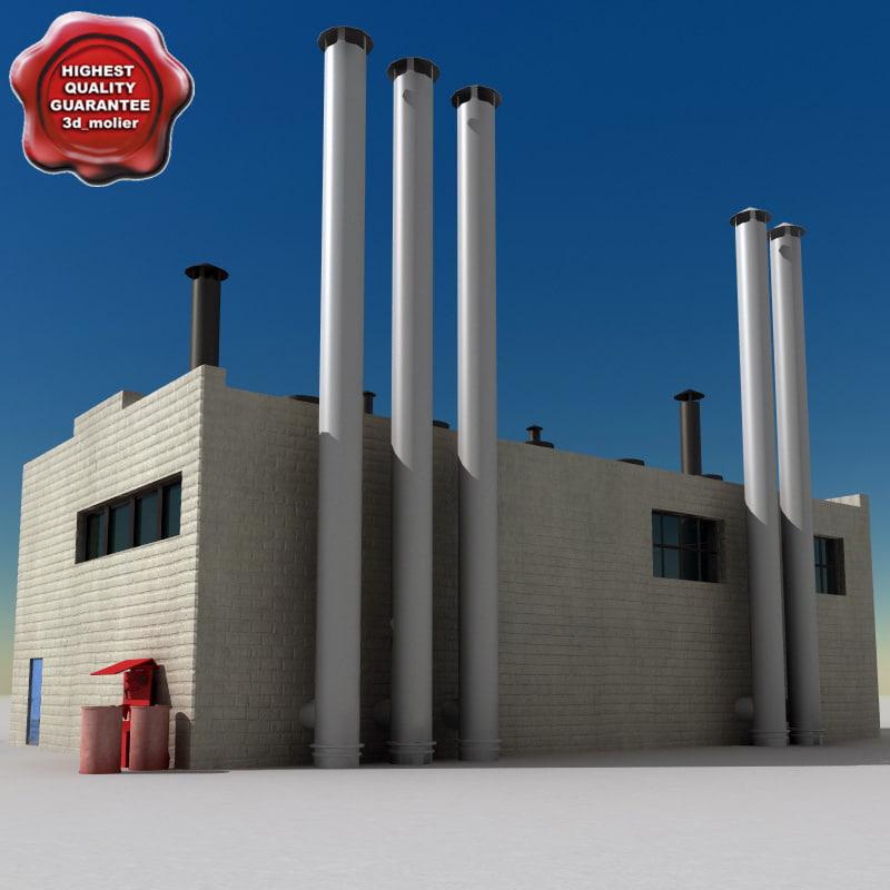 Factory_V6_0.jpg