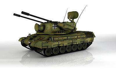 Gepard_Tank_2880x1800.jpg