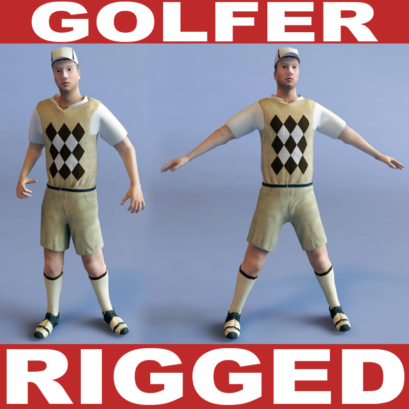 Golfer_0.jpg