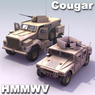 MRAP&M1114_01.jpg