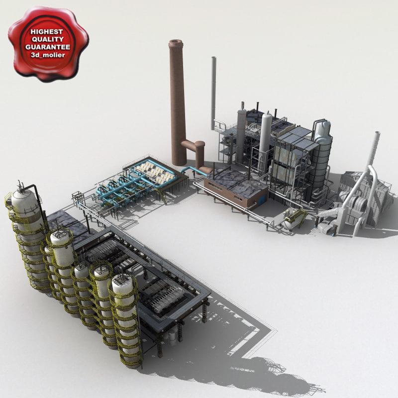 Refinery_0.jpg