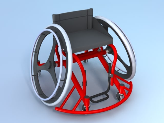 WheelChair_Sports_view1.jpg