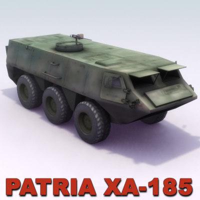 XA-185_tit01.jpg