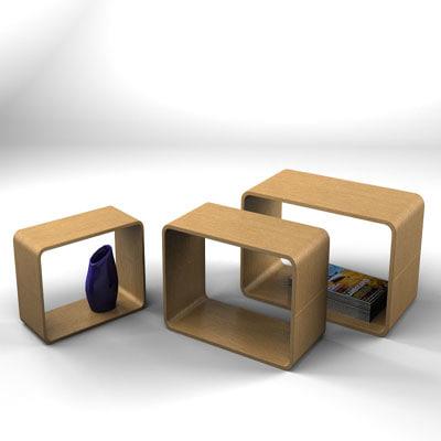 cubes_400.jpg