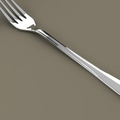 fork_user1.jpg