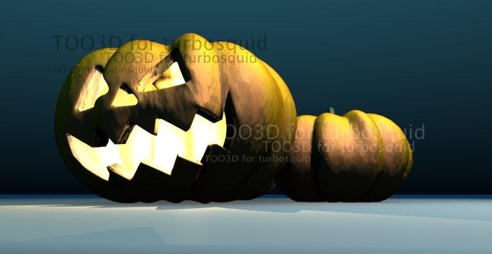 pumpkin_1_p.jpg