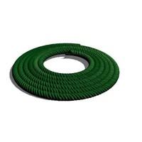 rope max