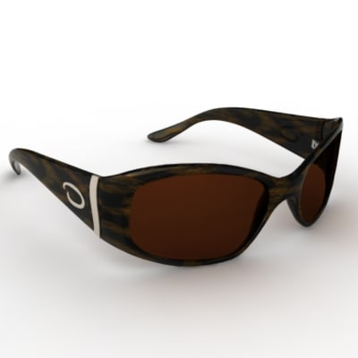 sunglasses_01.jpg