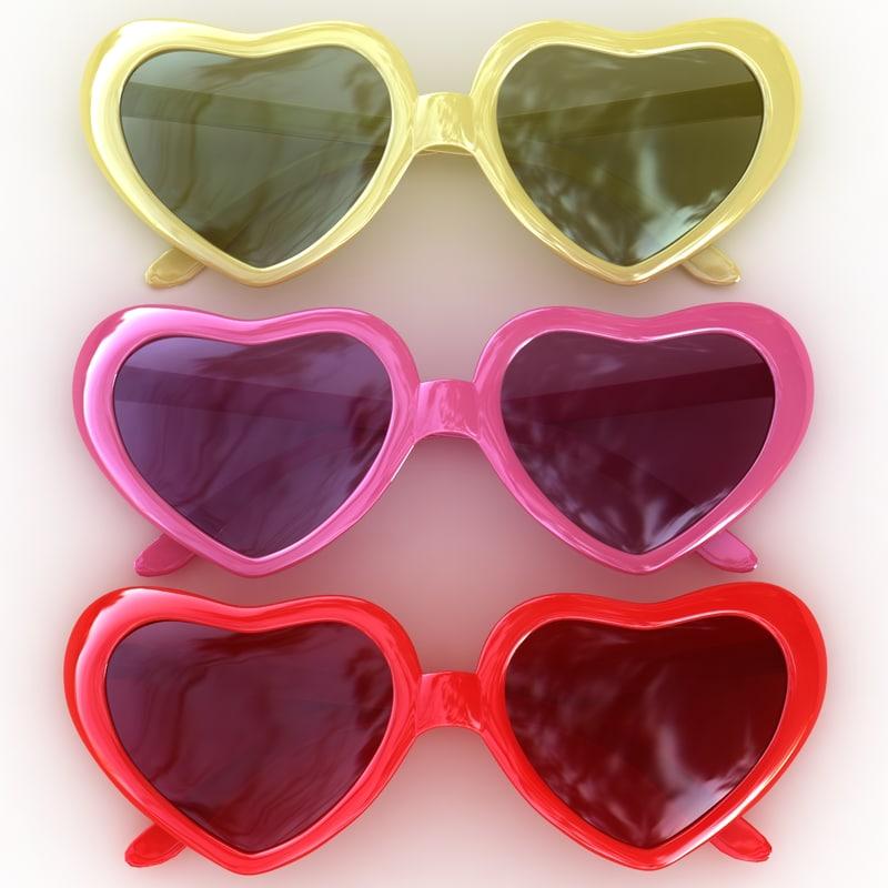 sunglasses_14_01.jpg