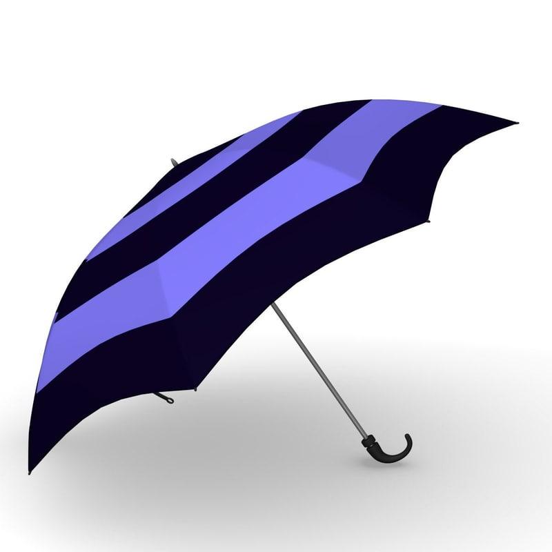 umbrella4_render.jpg