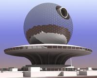 Future Building_05