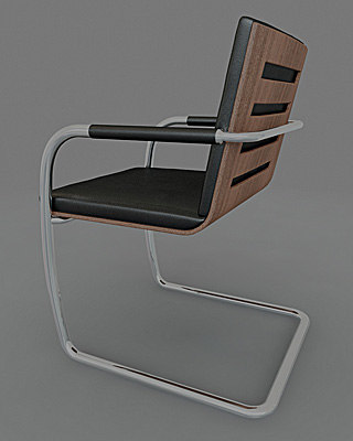 Chair_THONET_S60_400_02.jpg