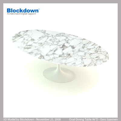 ES_OVAL_DINING_TABLE_96D_Render1.jpg