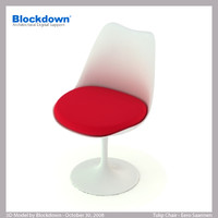 ES Tulip Chair