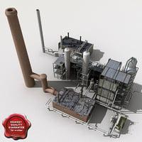 Factory V4