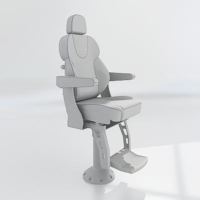 Helm_Chair_1_thumbnail2.jpg