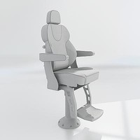helm chair max