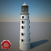Lighthouse V2