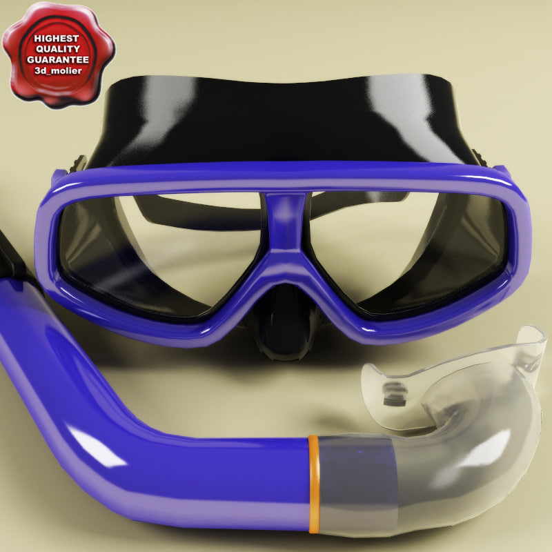 Mask_and_tube_for_diving_0.jpg