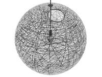 Moooi Random ceiling lamps