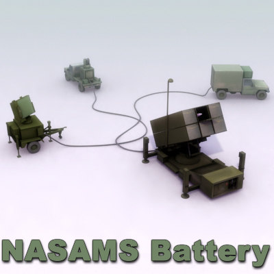 NASAMSII_Battery_tit02.jpg