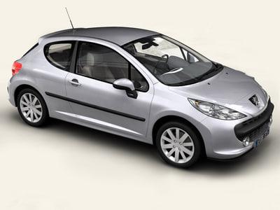 Peugeot_207_3_door_01.jpg