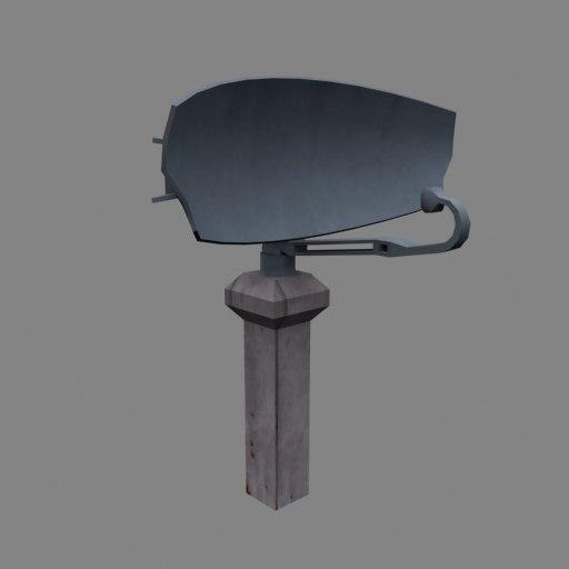RadarBfront.jpg