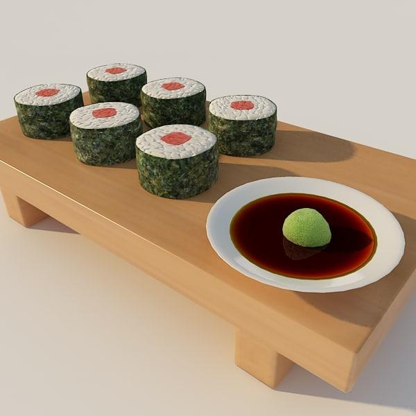 Sushi_009.zip