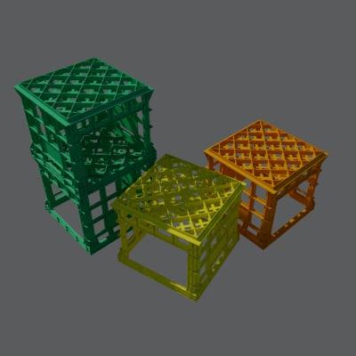 Turbosquid. Crate, open front.png