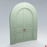 Door104.ZIP