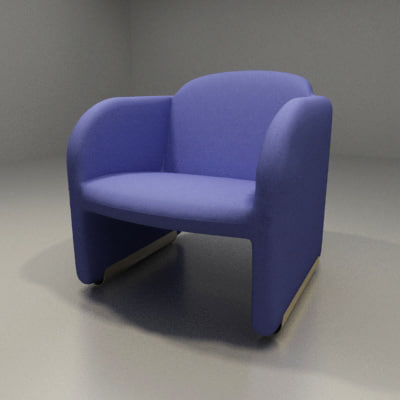ben lounge chair_01.jpg