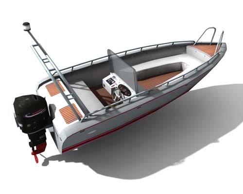 boat2_05.jpg