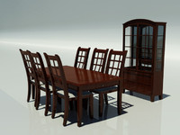 Dining Furn.zip